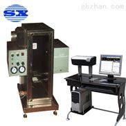 S8039X 建筑材料燃烧或分解烟密度试验机