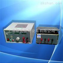 S8153XA绝缘材料体积电阻测试仪