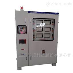 实力工厂自产自销PXK防爆通风型正压柜