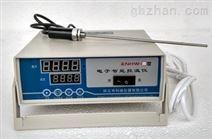 瑞科仪器30段可编程控温仪智能可编程控温仪实验室