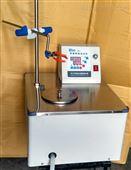 实验室DFY系列低温恒温反应浴(槽)低温水槽冷水机瑞科厂家