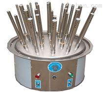 化验室玻璃仪器气流烘干器试管烘干器玻璃器皿烘干器瑞科厂家