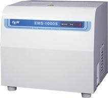 电磁力旋转粘度计EMS-1000S