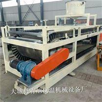 矽質板設備|外墙矽質板生産線