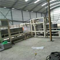 內蒙古勻質板設備与勻脂板設備报价