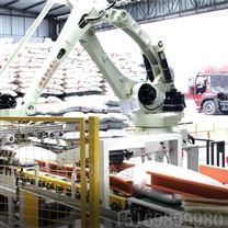 腾阳CP130-01码垛机器人