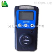 沧州氧气浓度检测仪 氧气检测仪价格