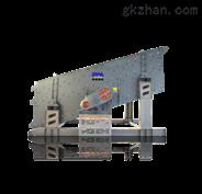 S5X振动筛分设备