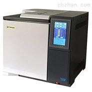 循環洗油中苯/甲苯及萘分析專用氣相色譜儀