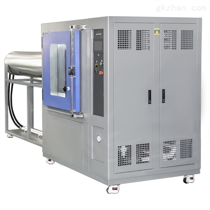 IPx9K系列防水试验箱订制