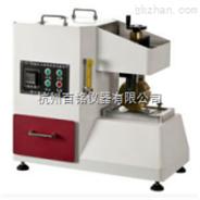 EN ISO20344鞋材吸水性试验机