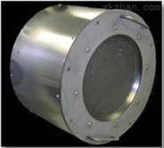 美国 KRI 射频离子源 RFICP 220