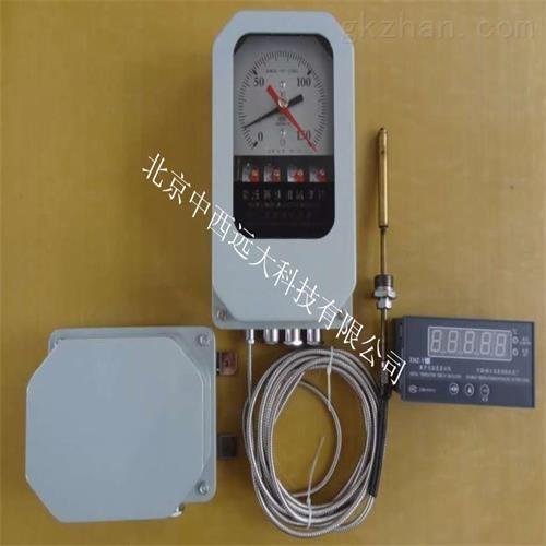 变压器绕组温度计现货