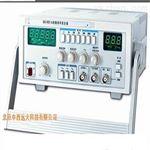 HZ30-SG1651A函数信号发生器