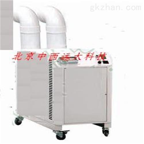 超声波工业加湿器 现货