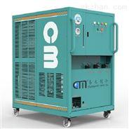 全无油制冷剂回收机工厂直销