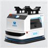 印刷上料机器人