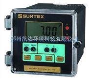 河南工业在线PH计酸碱度控制器