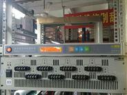10V10A电池分容仪