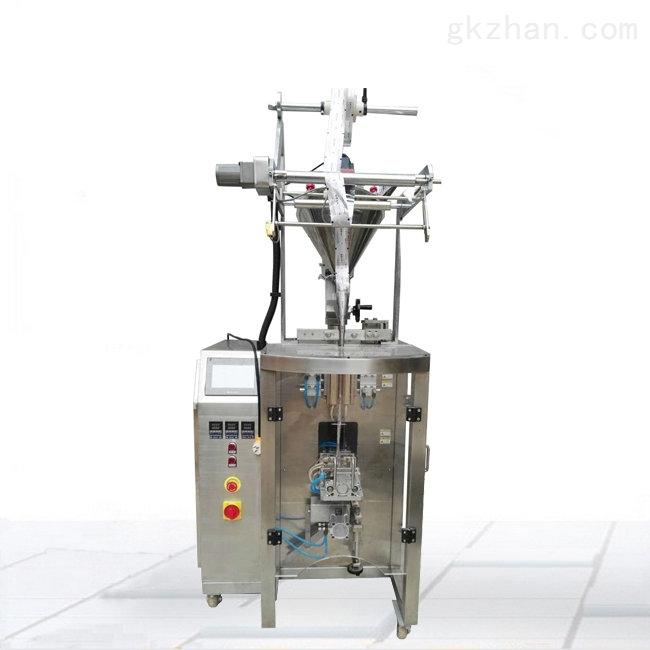 320克木薯粉全自动电脑定量包装机