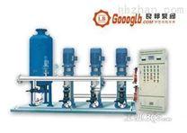 永嘉良邦生活气压供水成套设备
