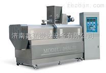 面包糠膨化设备厂家