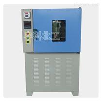 防水卷材熱空氣老化試驗箱