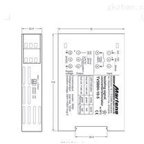 希而科优惠价Martens TV500H-10信号放大器