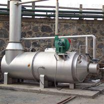 MYWO型系统液体炉