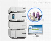 防腐分析仪(漾林YL9100液相色谱仪)