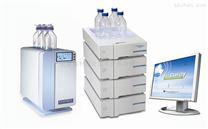 氨基甲酸酯分析仪(漾林YL9100液相色谱仪)