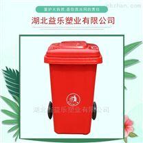 仙桃街道垃圾桶供應