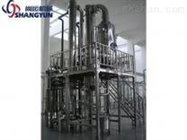浓缩果汁生产线 浓缩果汁加工设备 浓缩果汁生产设备