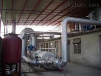 廢氣直燃爐