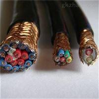 DJFPFP耐高温计算机电缆