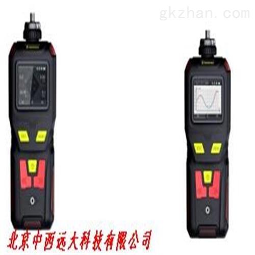 便携式氨测量仪 现货
