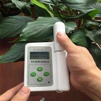 植物葉綠素儀 现货