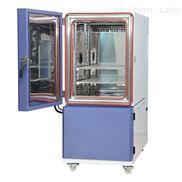 高低温试验箱LED测试设备