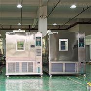 非线性高低温测试箱厂家报价