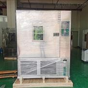 LED光电传感器高低温试验箱 温湿度环境