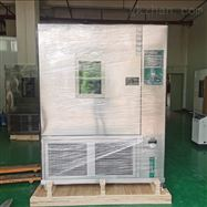 湖北小型环境温湿度试验箱生产厂家