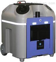 英国Bioquell 智能化过氧化氢蒸汽发生器
