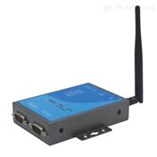 维准工业智能4G无线网关