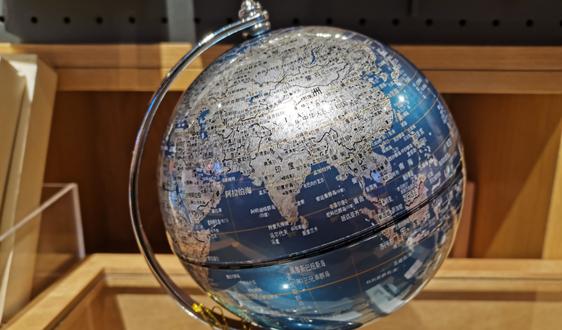 增長可期!全球半導體市場規模將達4259億美元