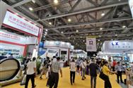 第五屆廣東國際泵管閥展覽會今日火爆開幕!