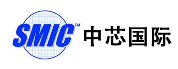 国产半导体第一股 中芯国际7月16日科创板上市