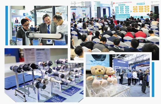 SIAF 2020八月盛启复工复产新征程,八大主题研讨会引领行业技术新风范