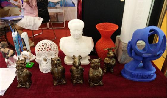 仿真技术释放3D打印-增材制造潜力