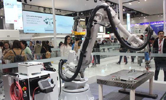 2020年7月国内外机器人行业新品一览