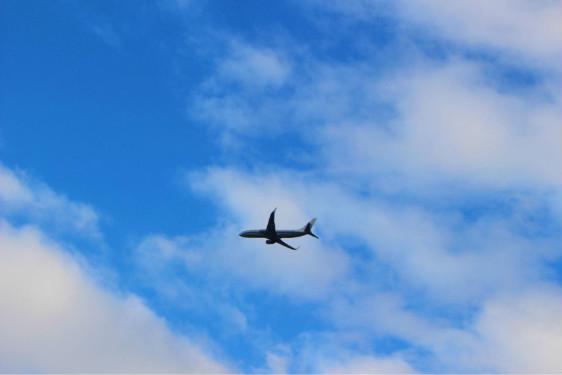 吉利科技布局通用航空,成立沃飞长空科技有限公司并发布新款无人机产品